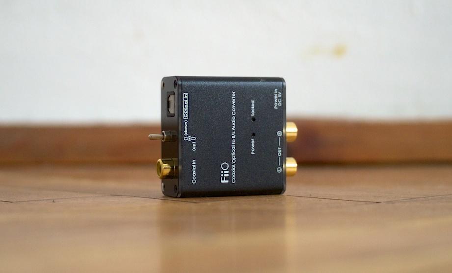 IMGP5004 (2)