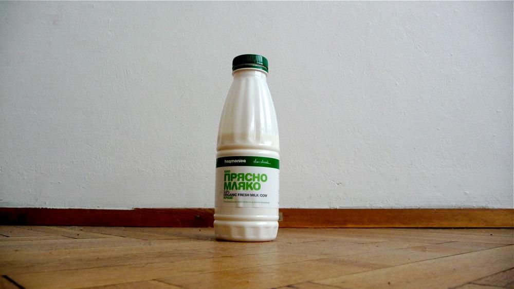 био храни био прясно мляко малеева harmonica продукт ревю