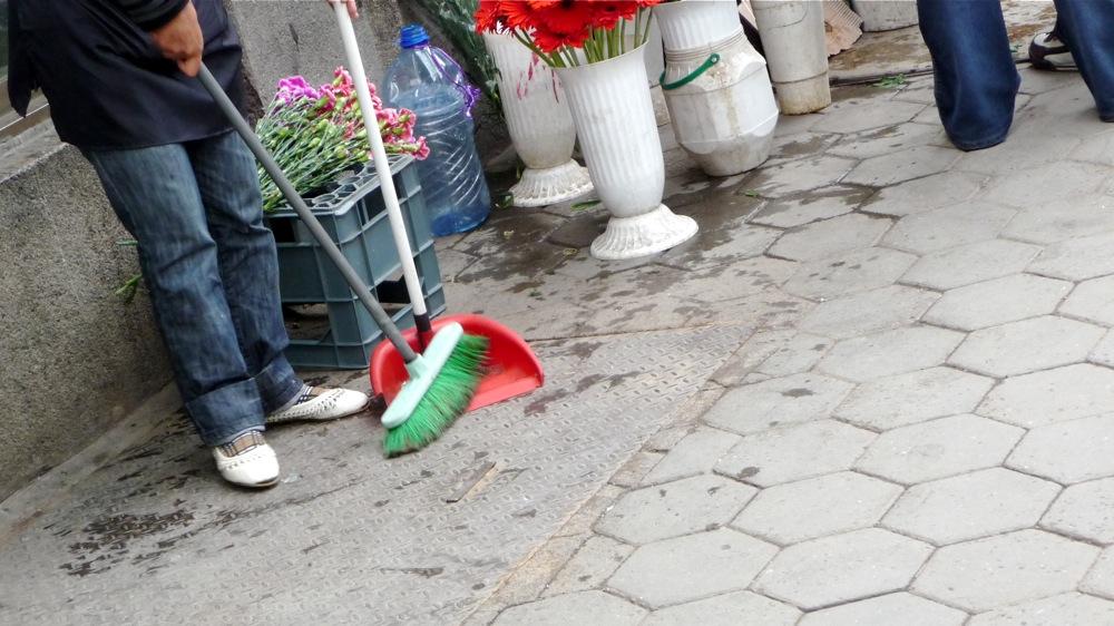 чорапи burberry софия чистене цветя