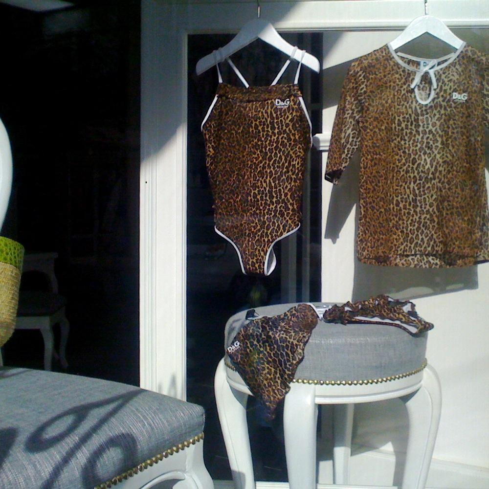 магазин софия дрехи мода деца детски дрехи