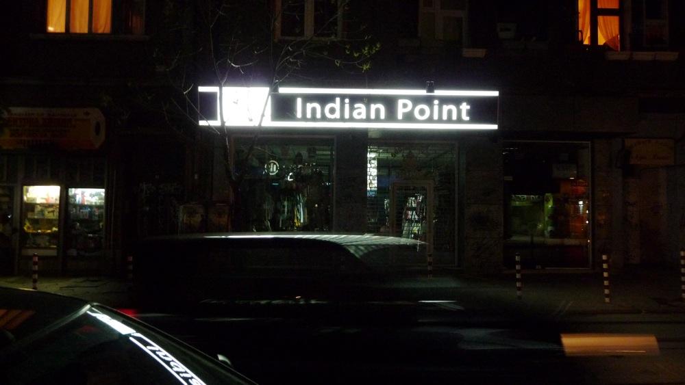 myriad шрифт табела софия нощ индийски магазин граф игнатиев