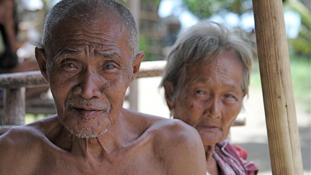 филипините, екзотика, острови, азия